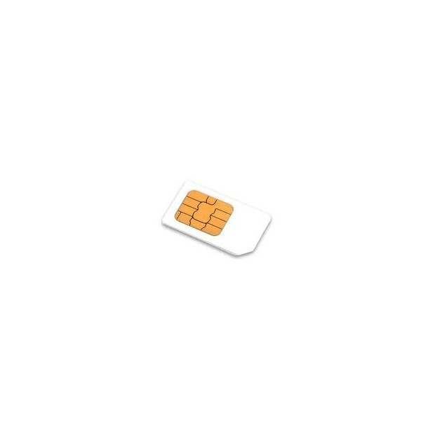 Dreambox dm800 HD sim kort 2.10 - Uppgradering