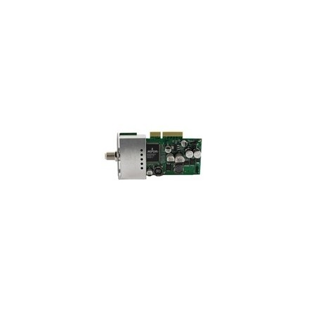 Dreambox DVB-S2 Tuner för dreambox 800HD SE